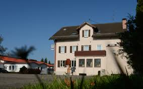Jordan Bad Biberach Hotel Gaum Ummendorf Günstig Bei Hotel De