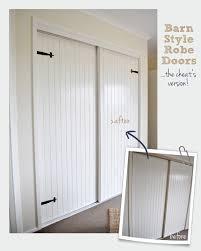Updating Closet Doors Best Updating Closet Doors R65 On Wonderful Home Interior Ideas