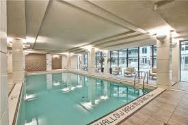 30 Grand Trunk Crescent Floor Plans Infinity Condos 19 Grand Trunk Toronto Mls Listings For Rent