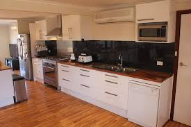 kitchen furniture perth bench tops arcadian concepts specialising in solid timber