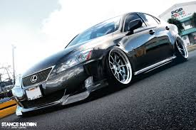 lexus isf winnipeg aloha slammed is page 6 clublexus lexus forum discussion