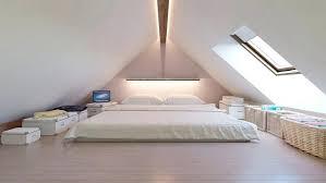 chambres sous combles chambre dans les combles chambre sous combles en 25 idaces