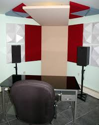 Sound Absorbing Ceiling Panels by Acoustical Wall Panels To Absorb Sound By Acoustics First Sonora
