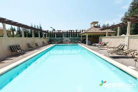 the 5 best healdsburg hotels oyster com hotel reviews
