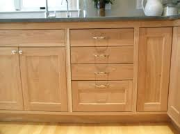 Kitchen Cabinet Wood Types Cost Kitchen Cabinet Wood Species - Birch kitchen cabinet