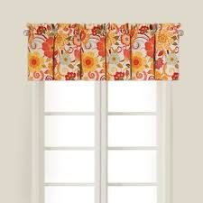 Overstock Kitchen Curtains by 38 Best Decorating Images On Pinterest Home Buffalo Check
