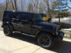 all black jeep wrangler unlimited for sale 2015 jeep wrangler unlimited in firecracker check out