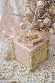 best 25 christmas present wrap ideas on pinterest