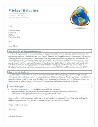 email cover letter sample resume attached salesperson marketing