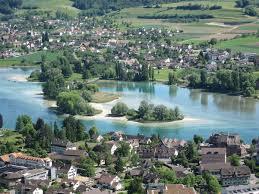 Baden Im Rhein Werd Bodensee U2013 Wikipedia