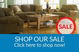 livingroom furniture sale steger s furniture peoria pekin bloomington morton il