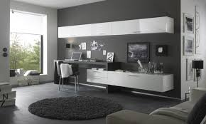 Entertainment Living Room Modern Entertainment Wall Unit Units Living Room Abbdc Surripui Net