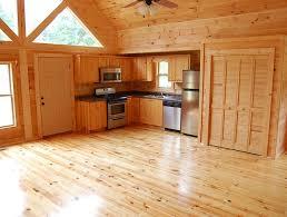 Log Home Floor Plans Prices Log Cabin Modular Homes Floor Plans