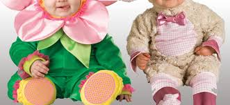 infant girl costumes baby costumes costume gallery