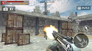 swat mod apk swat shoot strike terrorist android apps on play