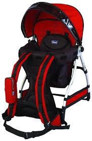 Hawaii travel backpacks images Framed baby backpack 37 90 week baby gear rentals beach jpg