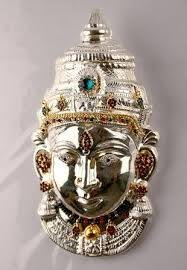 silver items silver pooja item metal silver room