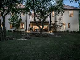 6916 sanctuary lane fort worth texas 76132 for sales