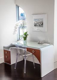 Home Office Furniture Vancouver How To Choose The Right Bespoke Office Furniture Home Decor Help