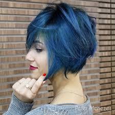 hairstyles in queens way 21 flattering messy bob hairstyles hairstyles weekly
