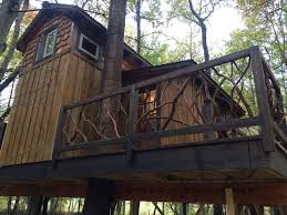 House Plans Oregon Lofty Design Tree House Plans With Loft 13 Treehouse Cabin Rental