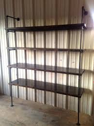 shelving unit sale modular shelves bookshelf bookcase salon