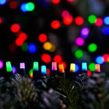 Christmas Decorations Shop Perth Wa christmas lights