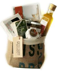 Holiday Food Baskets Holiday Gift Baskets Fifth Town Artisan Cheese Co