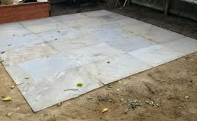 Patio Paver Installation Cost Paver Installation Cost Per Sq Foot Driveway Patio Belene Info