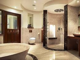 Small On Suite Bathroom Ideas - Modern ensuite bathroom designs