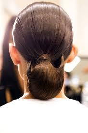 hair trends 2015 huge bun hairstyles hairstyles 2017 hair