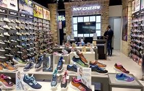 skechers infiniti mall malad the mall with infinite experiences