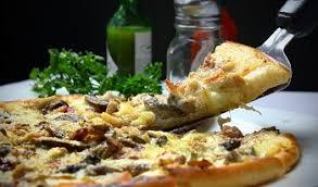 cuisine near me where can i locate an authentic restaurant near me