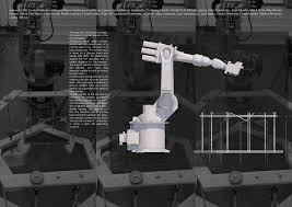 rese arch lab 001 pixelkompressor