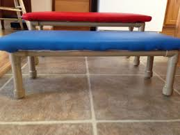 best 25 lowes bench ideas on pinterest lowes foam lowes front