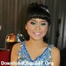 download mp3 dangdut academy download lagu gratis lesti d academy jera terbaik