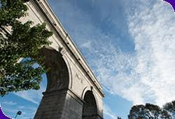 Graduate Degree Programs   University of Bridgeport University of Bridgeport     your skills with a graduate degree  UB is here to help  Learn more about the admissions process and how to apply to the University of Bridgeport