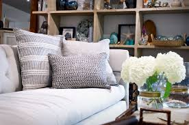 Home Interiors Store Home Decor Simple Furniture Home Decor Store Home Interior