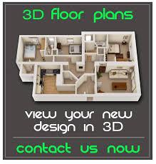 floor plan self build house building dream home house building plans uk