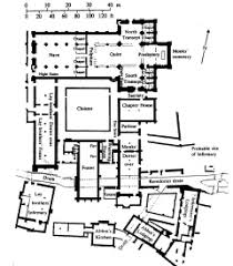 Exceptional Floor Plans For Churches Part 3 Church Floor Plans by 3 3 1 2 2 The Cross Type Quadralectic Architecture