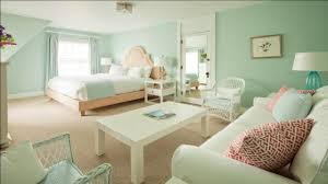 Seafoam Green Bathroom Ideas by Seafoam Green Bedroom Ideas