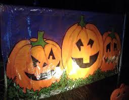 halloween superstore oklahoma city october event calendar for oklahoma city