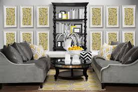 Z Gallerie Living Room Ideas Refreshing Living Contemporary Living Room Los Angeles By