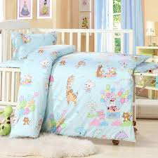 Sears Baby Beds Cribs Nursery Beddings Crib Bedding Sets Neutral As Well As Crib