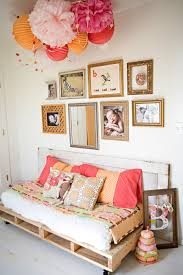 budget decorating tips 5 practical ways to decorate on a budget