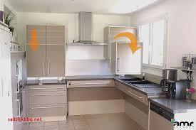 meuble haut cuisine hauteur meuble haut cuisine ikea pour idees de deco de cuisine