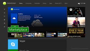 one home how to create an xbox one passkey
