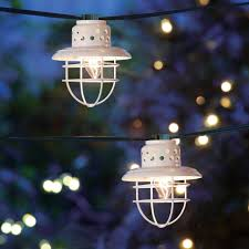 accessories warm lights mini lights white
