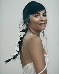 bridal accessories london 58 best bea london images on bridal
