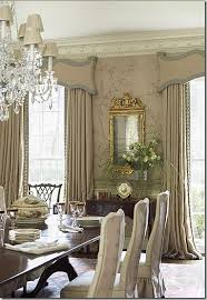 amusing elegant curtains for dining room 20 about remodel dining